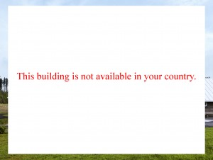 Architecture Snob, Building not Available, 2014