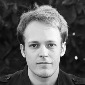 Mark van der Net