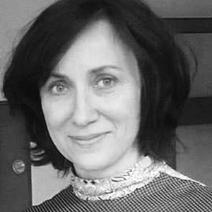 Ania Ruminska