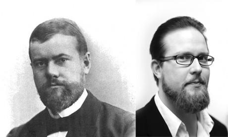 Weber-Himanen