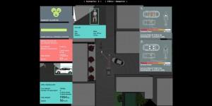 Ethical Autonomous Vehicles by Matthieu Cherubini - Amateur Cities