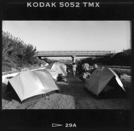 05-002_campeggio