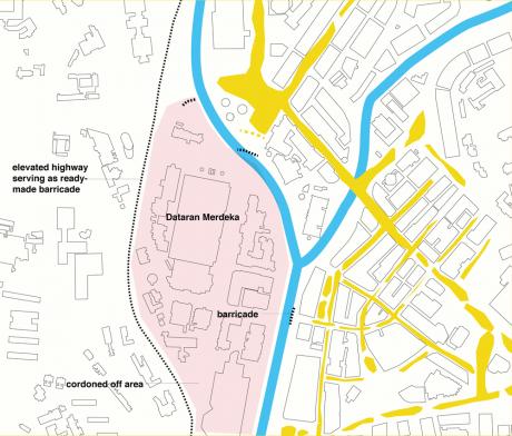 building-footprint_dataran-merdeka_bersih4